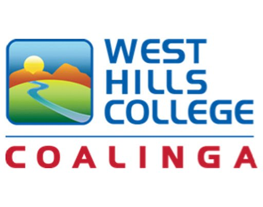 West Hills College Coalinga - 30 Best Community Colleges in California 2020