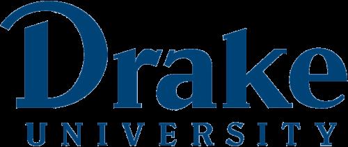 Drake University Bachelor's in Animal Behavior