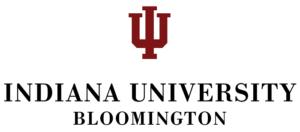 Indiana University - Bloomington