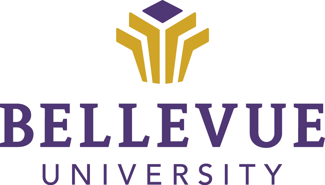 Bellevue University - Top 30 Online Human Resources Degree Programs 2020