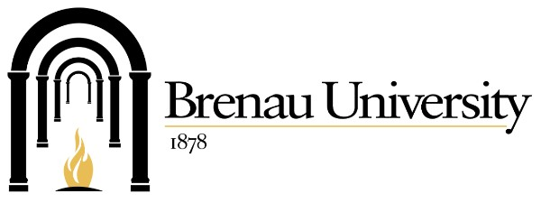 Brenau University - Top 30 Online Human Resources Degree Programs 2020