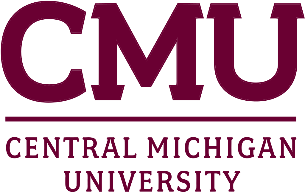 Central Michigan University - 30 Most Affordable PhD in Healthcare Administration 2020