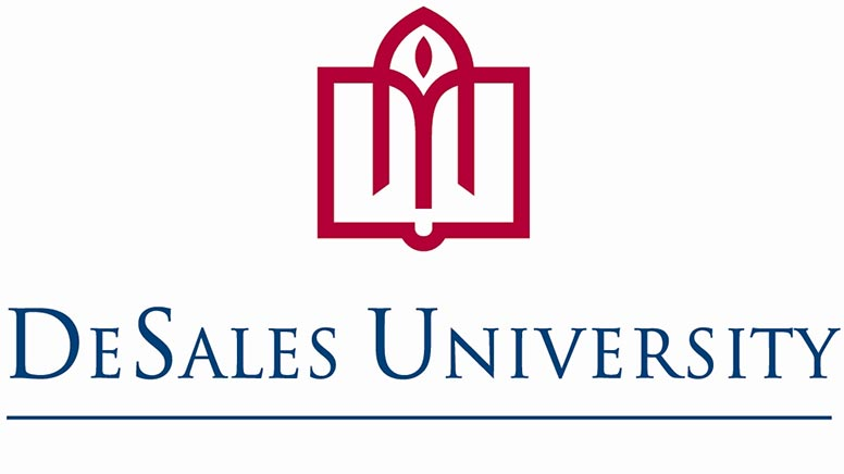 DeSales University - Top 30 Online Human Resources Degree Programs 2020
