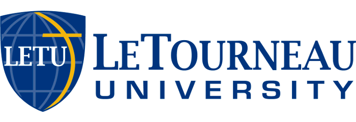 LeTourneau University - Top 30 Online Human Resources Degree Programs 2020