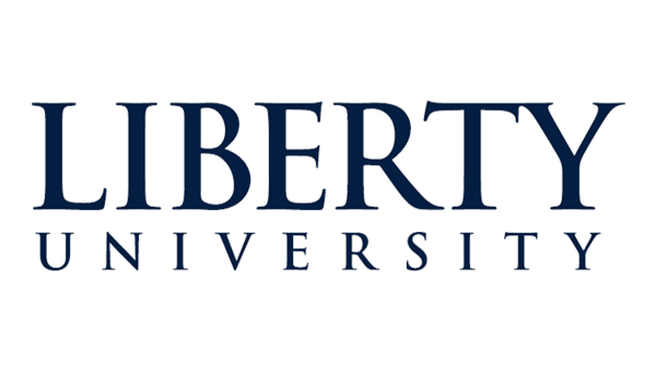 Liberty University - Top 30 Online Human Resources Degree Programs 2020