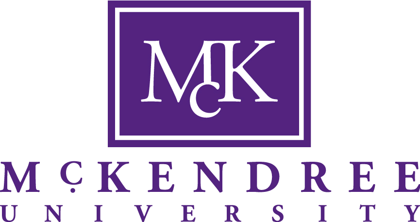 McKendree University - Top 30 Online Human Resources Degree Programs 2020