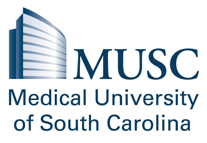 Medical University of South Carolina - 30 Most Affordable PhD in Healthcare Administration 2020