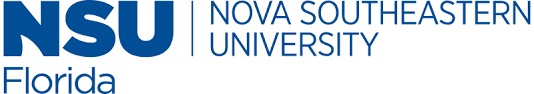 Nova Southeastern University - 30 Most Affordable PhD in Healthcare Administration 2020