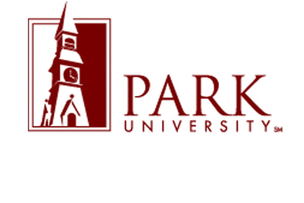 Park University - Top 30 Online Human Resources Degree Programs 2020