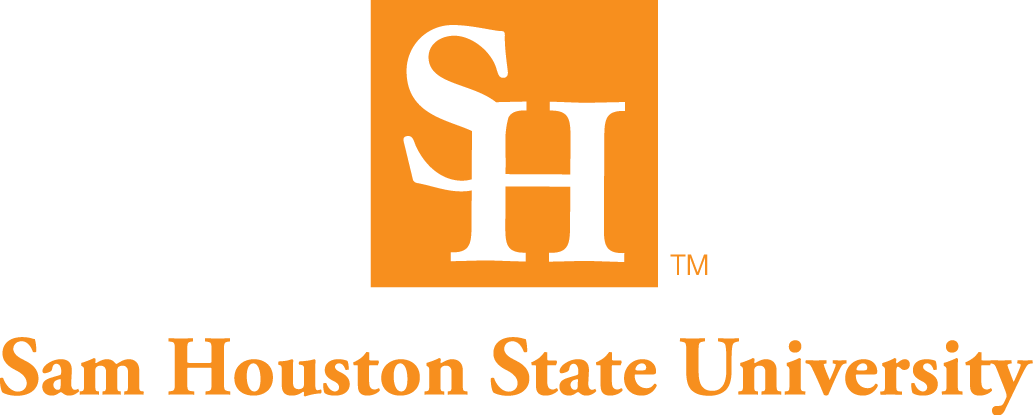 Sam Houston State University - Top 30 Online Human Resources Degree Programs 2020