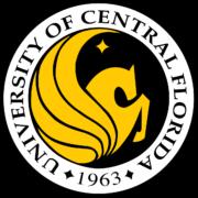 University of Central Florida - Film Studies