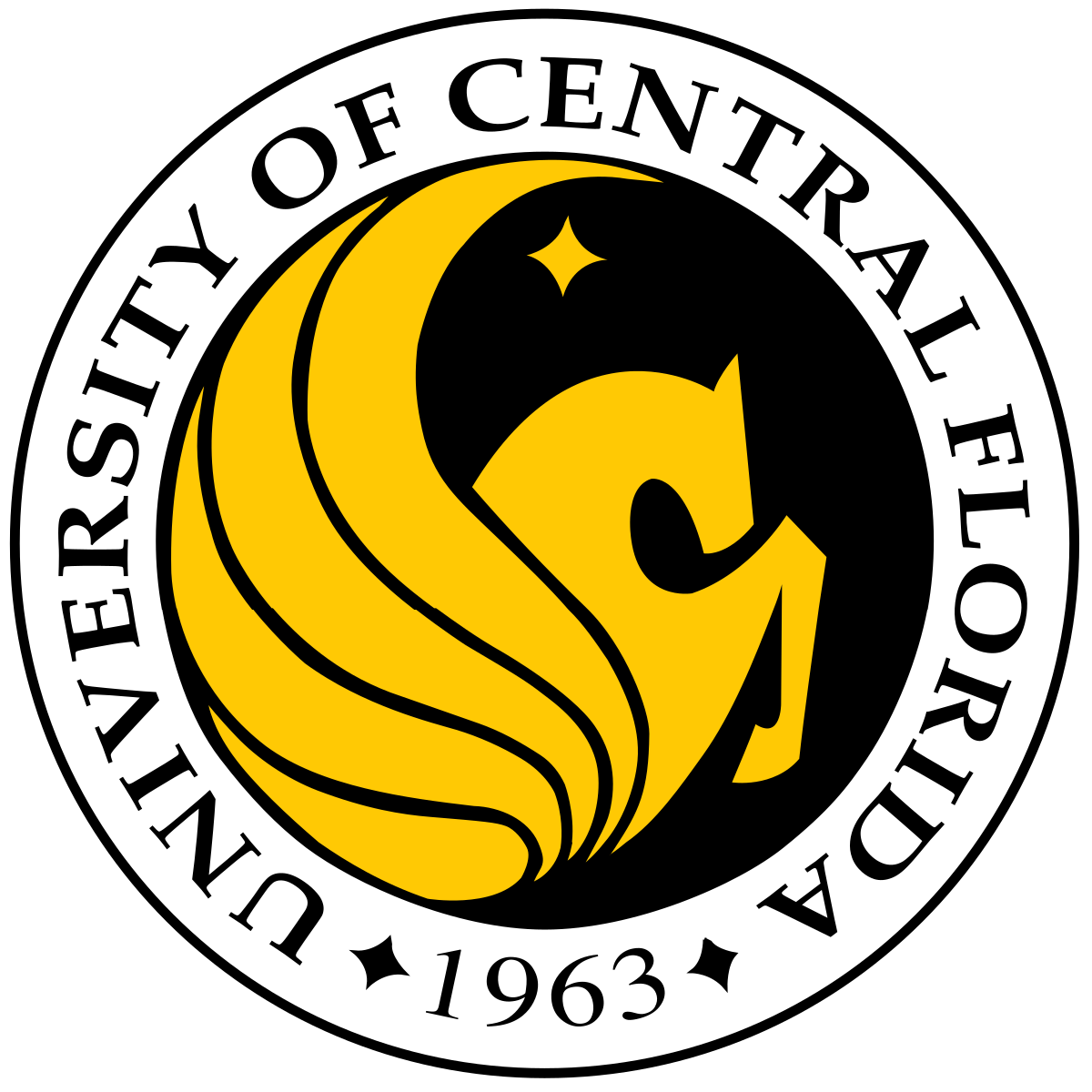 University of Central Florida - 30 Most Affordable PhD in Healthcare Administration 2020