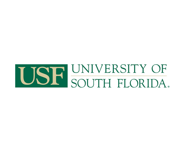 University of South Florida - 30 Most Affordable PhD in Healthcare Administration 2020