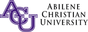 Abilene Christian University - 20 Best Online Colleges in Texas 2020