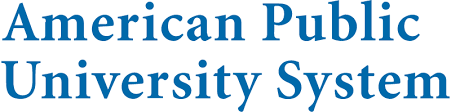 American Public University - Top 30 Most Affordable Masters in Public Policy 2020
