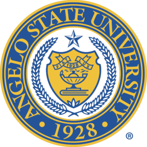 Angelo State University - 20 Best Online Colleges in Texas 2020