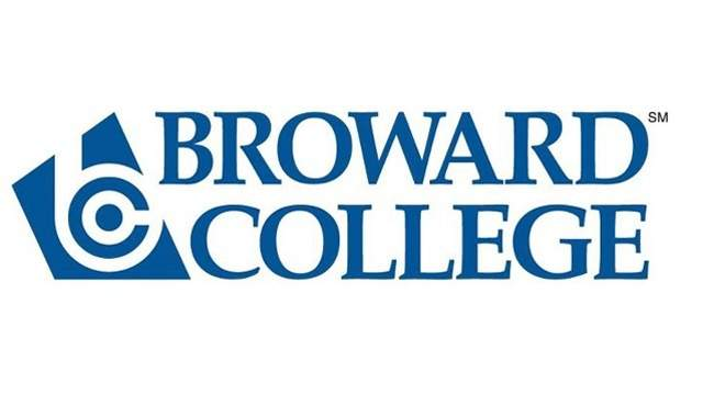 Broward College - Top 10 Affordable Associate's Degrees Online
