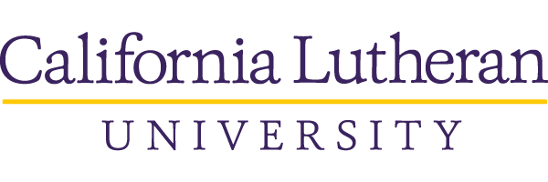 California Lutheran University - Top 30 Most Affordable Masters in Public Policy 2020