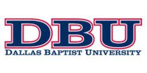 Dallas Baptist University - 20 Best Online Colleges in Texas 2020