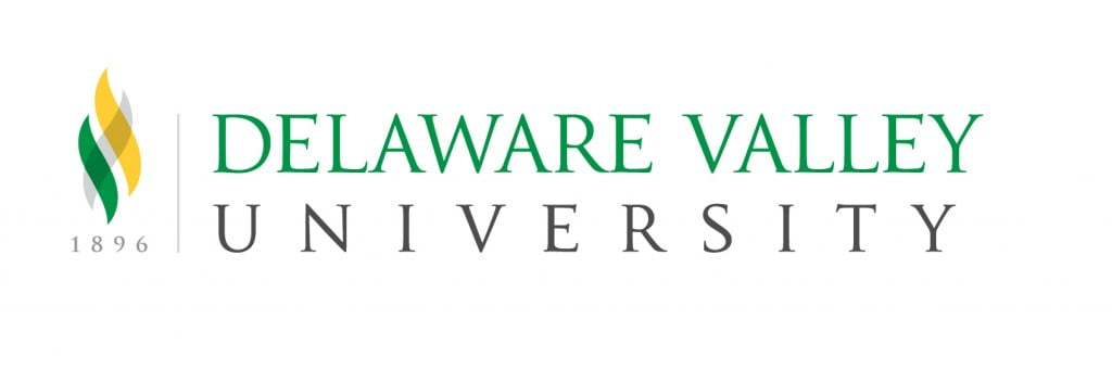 Delaware Valley University - Top 30 Most Affordable Masters in Public Policy 2020