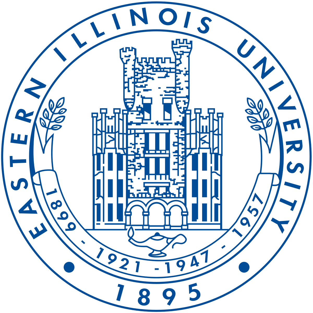 Eastern Illinois University - Top 30 Most Affordable Masters in Public Policy 2020