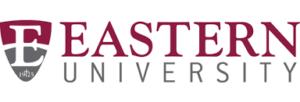 Eastern University Leadership PhD