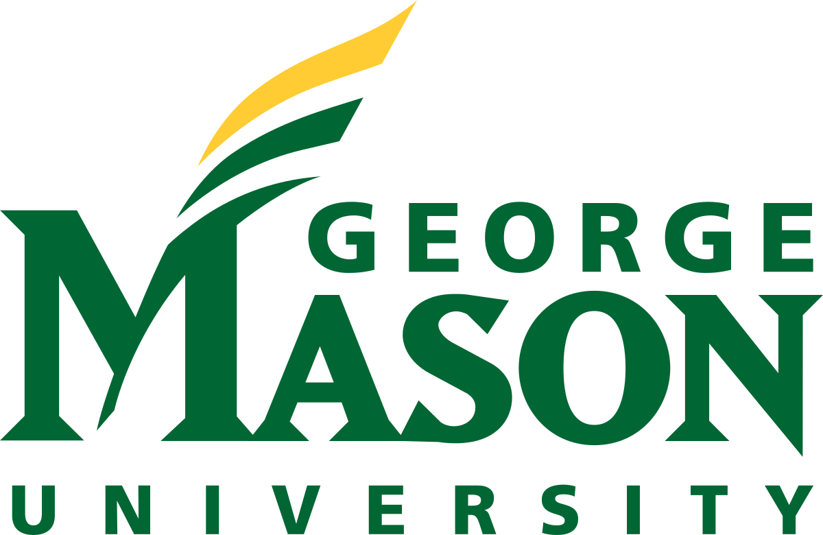 George Mason University - Top 30 Most Affordable Masters in Public Policy 2020