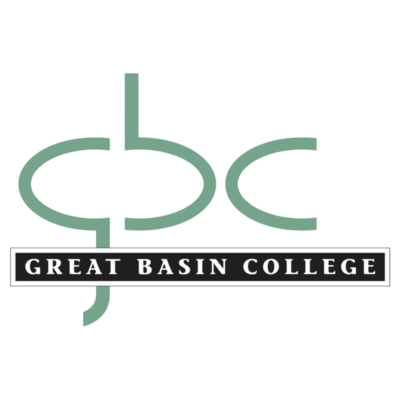 Great Basin College - Top 10 Affordable Associate's Degrees Online