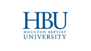Houston Baptist University - 20 Best Online Colleges in Texas 2020
