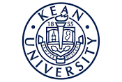 Logo for Kean University BID in Industrial Design degree