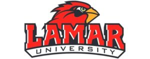 Lamar University - 20 Best Online Colleges in Texas 2020