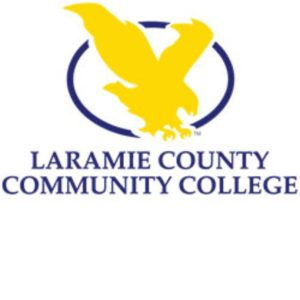 Laramie County Community College - Top 10 Affordable Associate's Degrees Online