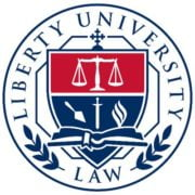 Liberty University - Cheap Online Accounting Degree