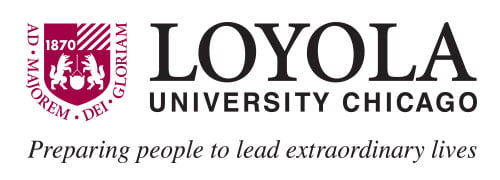Loyola University - Top 30 Most Affordable Masters in Public Policy 2020