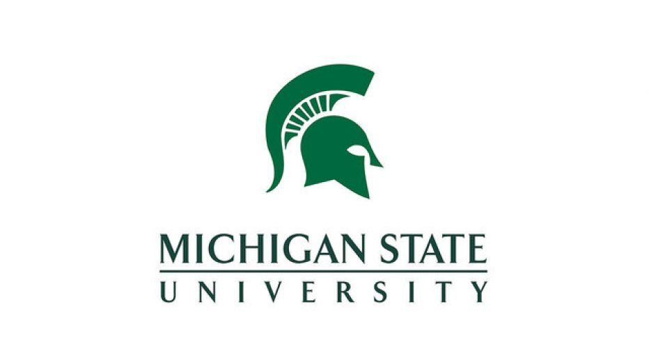 Michigan State University - Top 30 Most Affordable Masters in Public Policy 2020