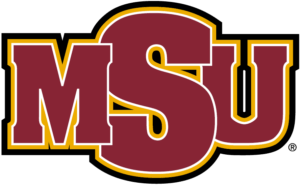 Midwestern State University - 20 Best Online Colleges in Texas 2020