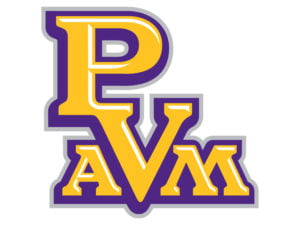 Prairie View A & M University - 20 Best Online Colleges in Texas 2020