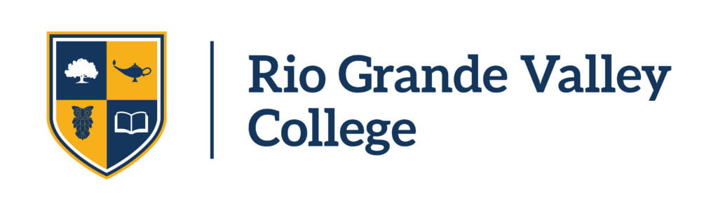 Rio Grande Valley College - Top 10 Affordable Associate's Degrees Online