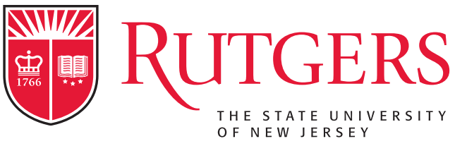 Rutgers University - Top 30 Most Affordable Masters in Public Policy 2020