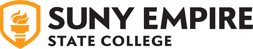 SUNY Empire State College - Top 30 Most Affordable Masters in Public Policy 2020