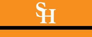 Sam Houston State University - 20 Best Online Colleges in Texas 2020