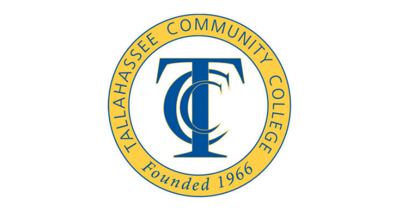 Tallahassee Community College - Top 10 Affordable Associate's Degrees Online