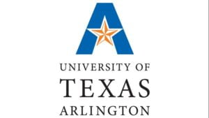 The University of Texas - 20 Best Online Colleges in Texas 2020