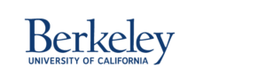 The logo for University of California Berkeley which has one of the best public policy graduate programs