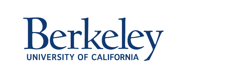 University of California Berkeley - Top 30 Most Affordable Masters in Public Policy 2020