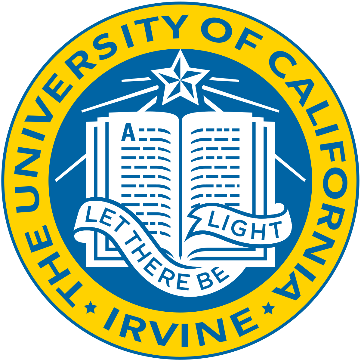 University of California Irvine - Top 30 Most Affordable Masters in Public Policy 2020