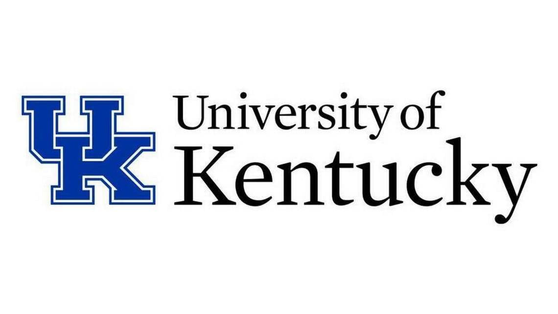 University of Kentucky - Top 30 Most Affordable Masters in Public Policy 2020