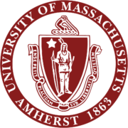 University of Massachusetts - Master's in Accounting Online