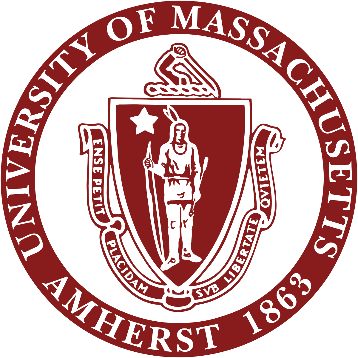 University of Massachusetts - Top 30 Most Affordable Masters in Public Policy 2020