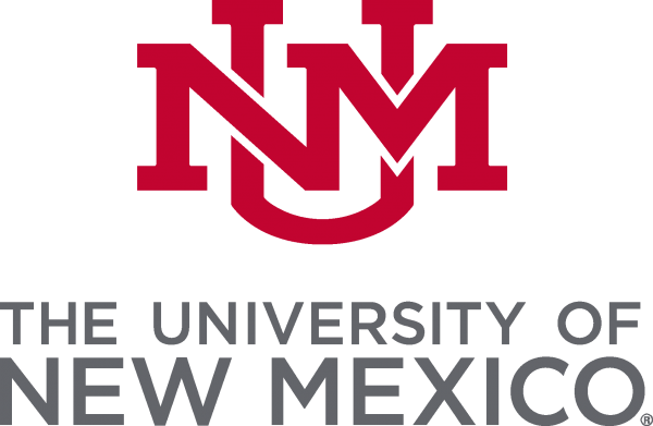 University of New Mexico - Top 30 Most Affordable Masters in Public Policy 2020